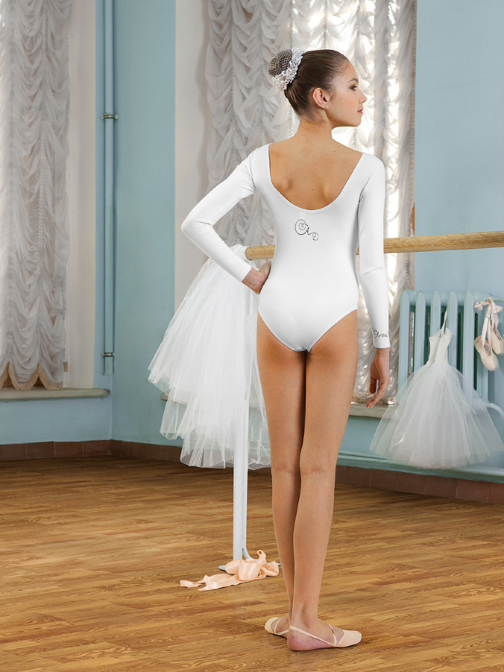 балерины в трусах колготки кляп